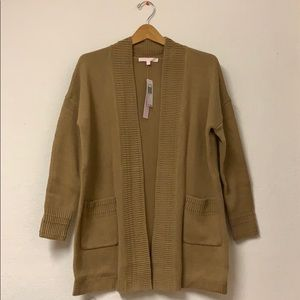 Sweaters - THE CASHMERE PROJECT Novelty Cashmere Cardigan